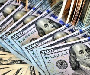 Буде по 40?: в Україні може різко зрости долар