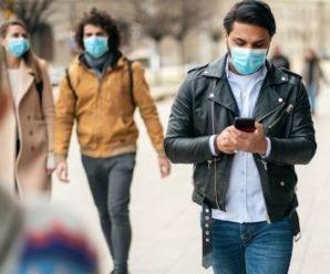 Вчені назвали несподіваний симптом коронавірусу