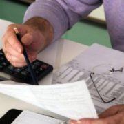 Працюючим пенсіонерам нараховуватимуть пенсію по-новому