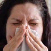 Вчені з'ясували, як коронавірус змінює організм хворого