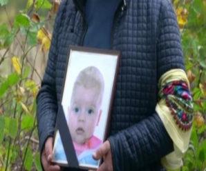 Бив 1,5-річного сина струмом, а тоді повісив: подробиці трагедії