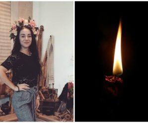 Страшна смерть українки в Польщі: з'явилося ім'я загиблої, фото і дані про неї