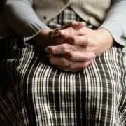 Через 15 років: Шмигаль розповів, що буде з пенсіями в Україні