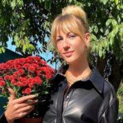 Леся Нікітюк тепер стала зіркою: опублікувала підтвердження