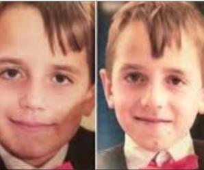 Мати ридає, всі шоковані: у селі на Буковині пішли з дому і не повернулись брати-близнюки