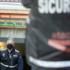 В Італії 28-річна українка кинулася під потяг метро
