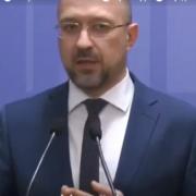 До кінця року: в Україні продовжили режим надзвичайної ситуації