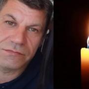 В Німеччині трагічно загинув 47-річний українець, просять допомоги у транспортуванні тіла