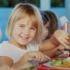 Без ковбас і напіфабрикатів: Ляшко розповів про нове харчування у школах