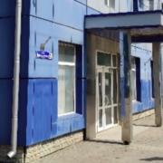 Лікеро-горілчаний цех в Івано-Франківську продають за 41 мільйон гривень
