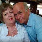 Моторошне вбивство українки в Італії: 69 річний італієць під час сварки вбив  дружину-українку (ОНОВЛЕНО)