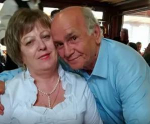 Перші деталі трагедії: В Італії вбили українку