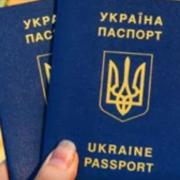 Резонансне рішення КСУ: в ЄС заберуть безвіз в України