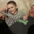 """""""Маленький синочок чекає, ніхто не знає, чи він живий"""": українця у Польщі могли підставити, про нього не чути вже 11 днів"""
