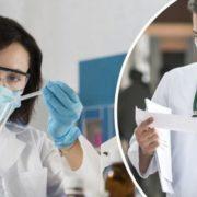 Лікар розповів, у кого коронавірус ніколи не викличе ускладнень