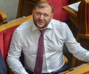 """""""Я поважаю Путіна… він найсильніший лідер"""": відомий український політик зробив цинічну заяву"""