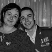 У 19 років пішов воювати з окупантами, а тепер у хлопця важка хвороба: потрібна допомога на лікування