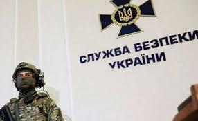 На Луганщині до 5,5 років ув`язнення засуджено бойовика терористичної організації «ЛНР»