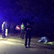 Закривавлені тіла діставали з ями: на Прикарпатті у страшній ДТП розбилися п'ятеро осіб (фото)