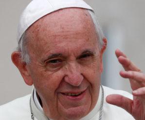 У Ватикані вперше судять підозрюваних у педофілії священників