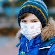 Діти не готові до шкільного життя навіть у 6 років: психологиня про ідею п'ятирічки