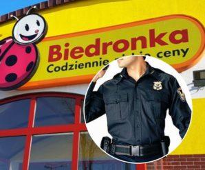 «Zamknij się ty k***a Ukraińcu»: в Польщі охоронець «Бєдронки» жорстоко побив українця