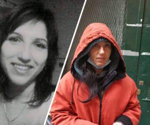 В Італії заробітчанка потребує допомоги, шукають рідних (відео)
