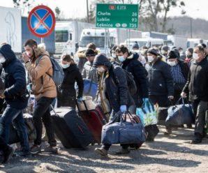 Нове для українських заробітчан в Польщі: що змінюється з грудня