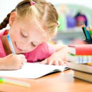 В Україні випустили новий навчальний проєкт для дошкільнят