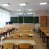 В Україні повідомили, чи закриють школи та дитячі садки у випадку локдауну