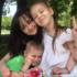 Небайдужих просять допомогти двом діткам, які стали сиротами: тато помер в Чехія, мама від важкої недуги