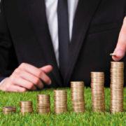 На Прикарпатті фірму зобов'язали виплатити 11 мільйонів за оренду землі