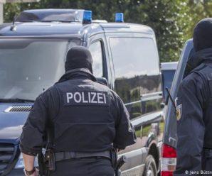 Нелегальне працевлаштування українок: у Німеччині провели масштабний рейд
