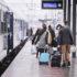 «Ukraińska ku*wa»: поляк, який обізвав українку в поїзді, сяде в тюрьму на пів року