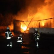 """""""Мати від горя кричала не своїм голосом на ціле село"""": троє дітей загинуло у пожежі"""