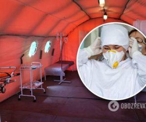 """""""Шукайте кисень, де хочете"""": Ярова розповіла про катастрофу в лікарнях із COVID-пацієнтами"""