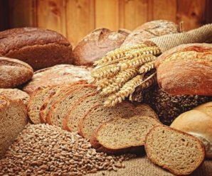 Українські пекарі прогнозують серйозне зростання цін на хліб