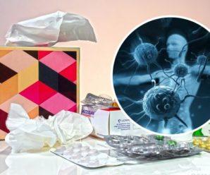 Частина жителів планети має імунітет до коронавірусу: вчені зробили нову заяву