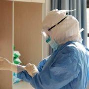 COVID-19 невиліковний: лікарі шокували визнанням