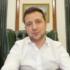 Зеленський обіцяє виплатити мільйону українців по 8000 грн.: стало відомо хто отримає кошти (ВІДЕО)