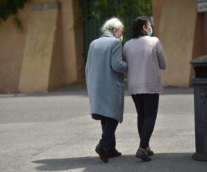 В Італії повторно приймають заяви на легалізацію працівників. Але є 1 умова