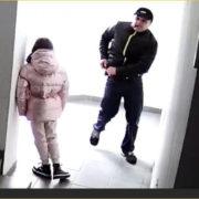 У Франківську встановили особу збоченця, який показував дітям геніталії