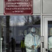 Влада Польщі оголосила нові обмеження після антирекорду заражень і смертей