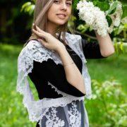 «Вона літала на крилах»:  Діана Деркач потребує допомоги