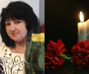 Померла завідувачка дитячого садочку, яка 14 років очолювала заклад Ольга Михайлова