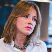 """Зірка """"Квартал 95"""" Олена Кравець ошелешила словами про розлучення: """"Я з цим впораюся"""