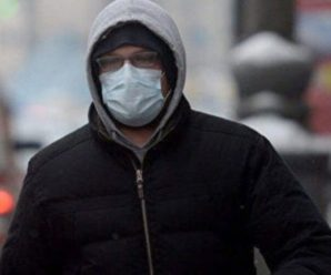 """""""Прийшов без маски – заплатив 17 тисяч"""": на Франківщині оштрафували покупця"""