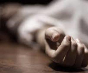 У Калуші виявили мертву жінку у зачиненій квартирі