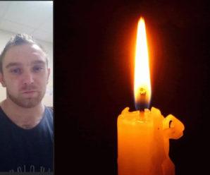 Закордоном несподівано помер молодий українець: рідні просять про термінову допомогу