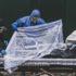 «Мені страшно, я задихаюся»: Репортаж із ковідних лікарень
